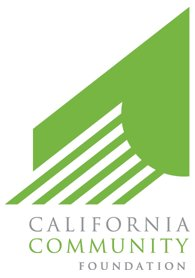 California Community Foundation
