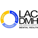gfs-lac-dept-mental-health