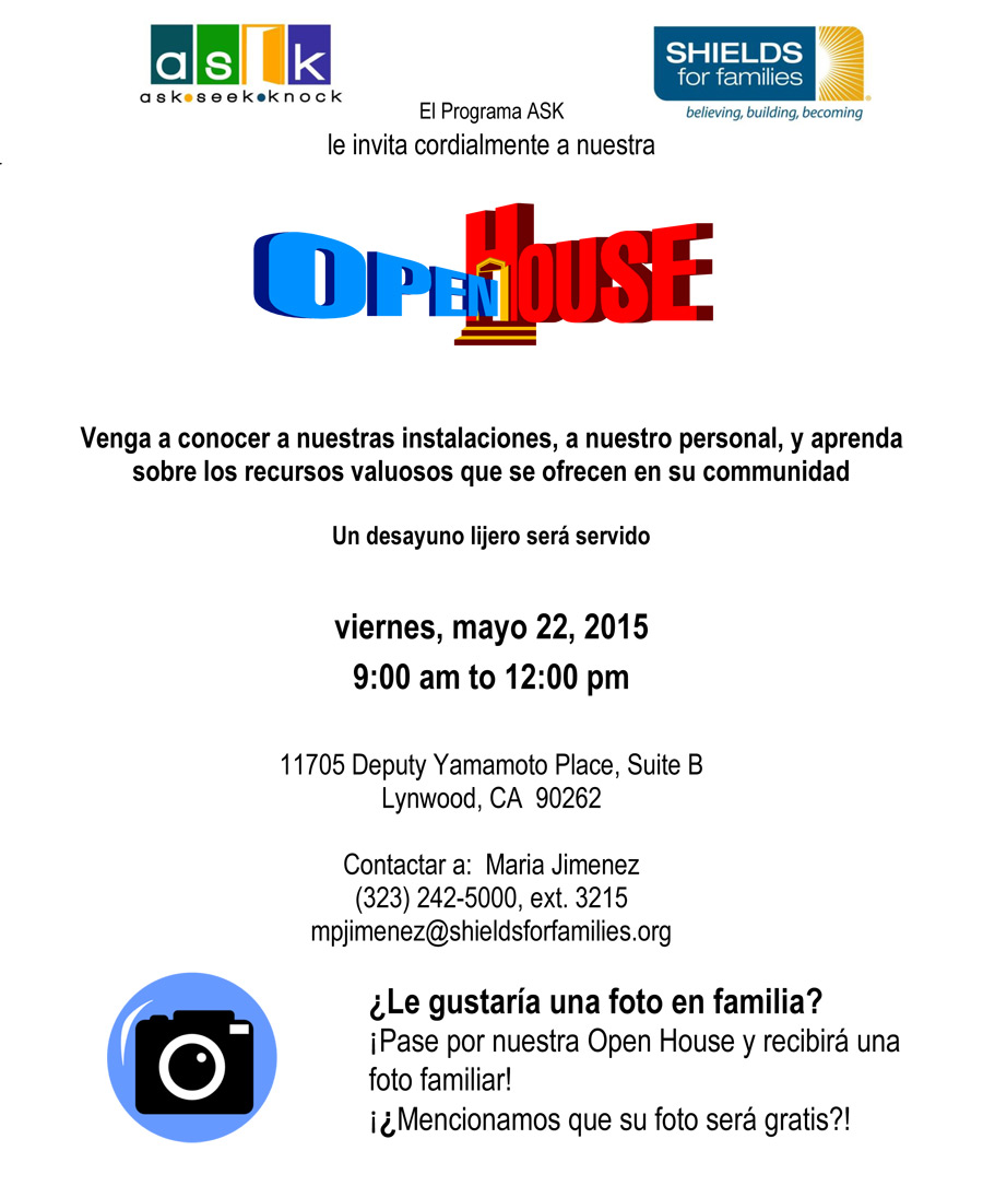 ASK-Open-House-5-2-spanish