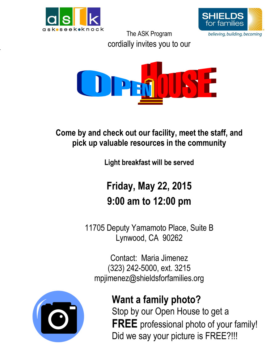 ASK-Open-House-5-2