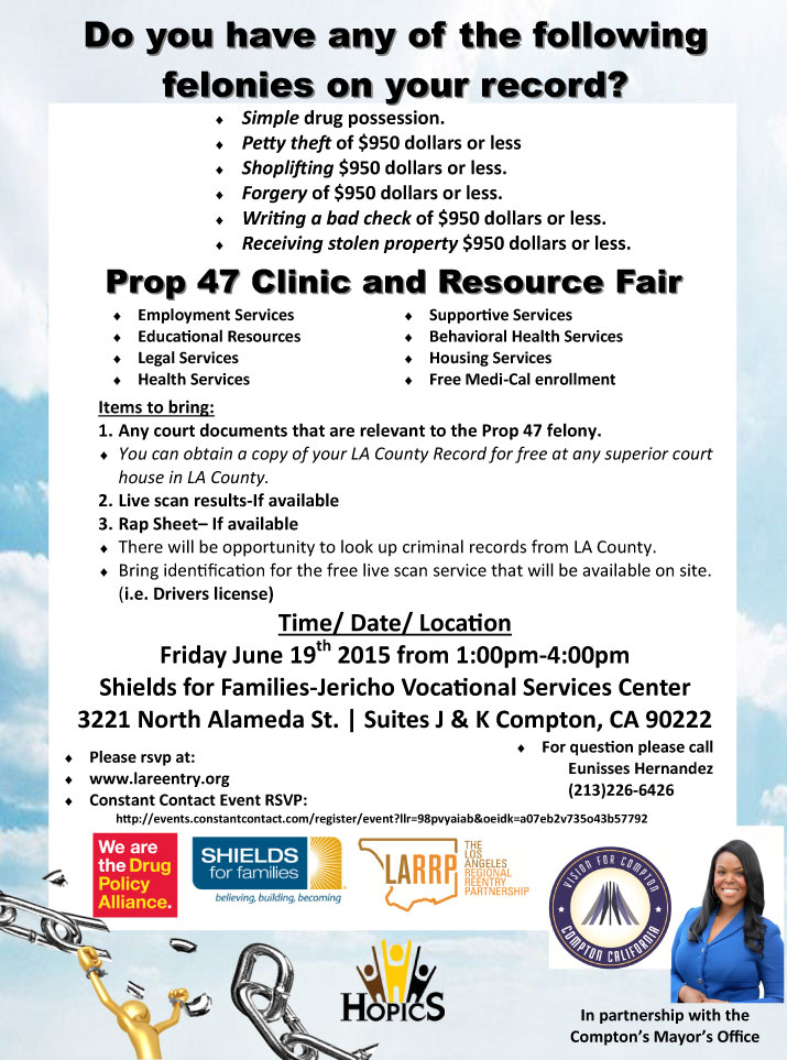 Prop-47-flier-6-19-2015-english