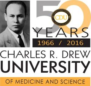 Charles R. Drew University